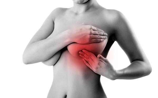 Обследование при мастопатии