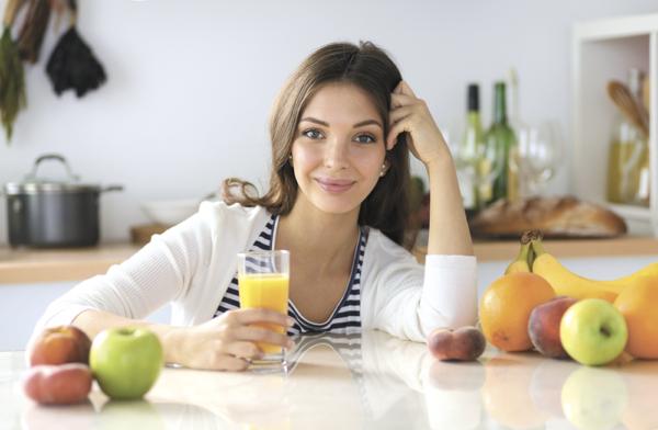 питание при фиброзно-кистозной мастопатии