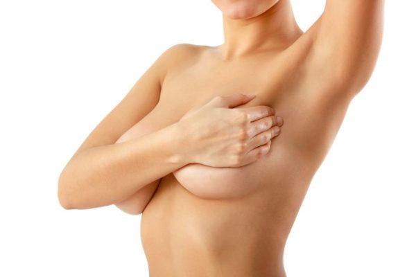 боль в подмышечных впадинах после воспаления лимфоузлов