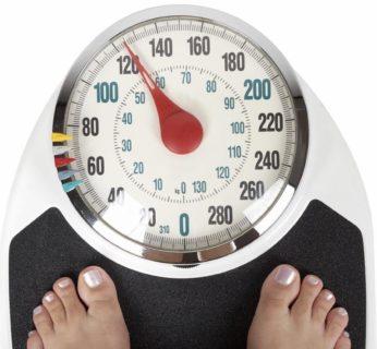 Повышение веса