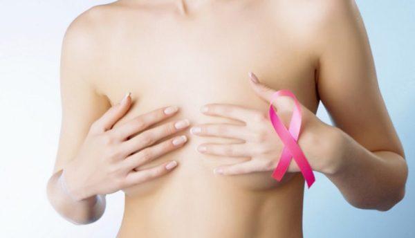 мастопатия может привести к раку молочной железы