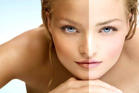 Какие косметические процедуры нельзя делать при мастопатии