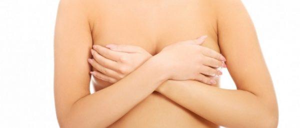 Shrami ot mammoplastiki