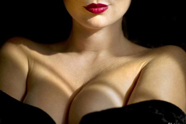 Vosstanovlenie (reabilitatsiya) posle mammoplastiki