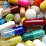 таблетки при мастопатии