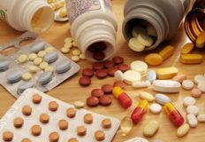гормонотерапия при фиброаденоме