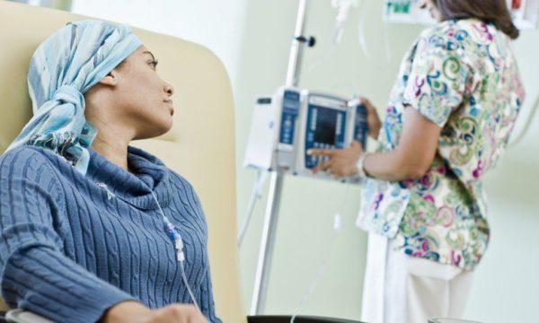 Химия терапия при простатите при простатите можно ли родить здорового ребенка