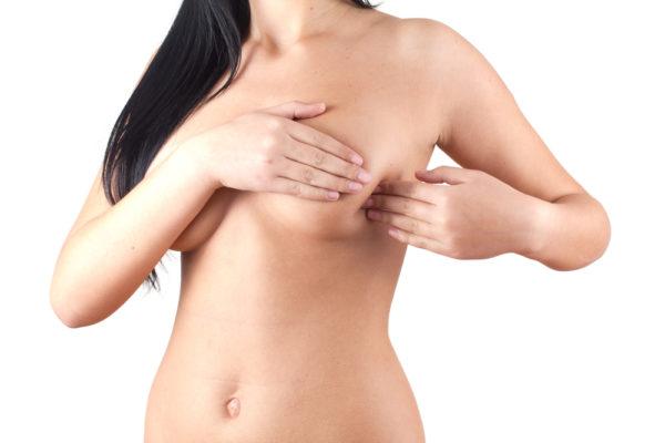 какими средствами лечить мастопатию