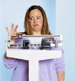 лишний вес может вызвать рак груди