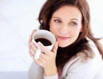 кофе при мастопатии лучше не пить