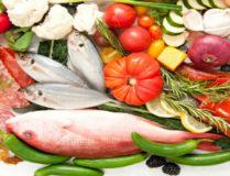 обогащение рациона йодосодержащими продуктами