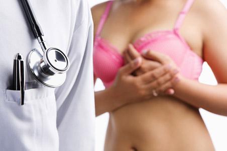 Диагноз врача