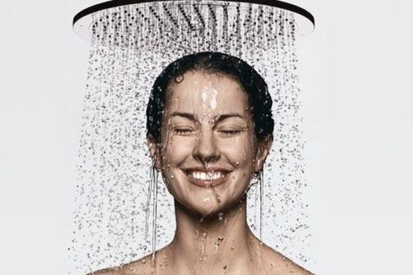 Гигиена