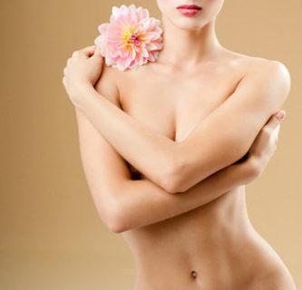 Здоровье груди