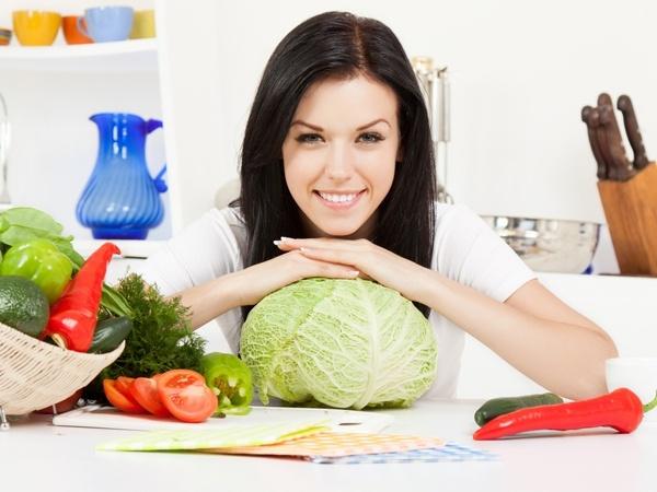 Vitaminyi dlya rosta grudi