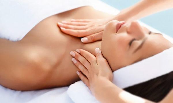 Kak delat massazh grudi