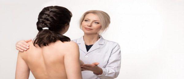 Protivopokazaniya k mammoplastike