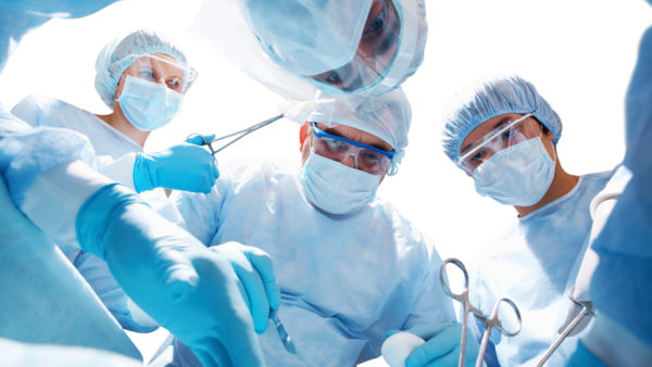 hirurgicheskoe vmeshatelstvo