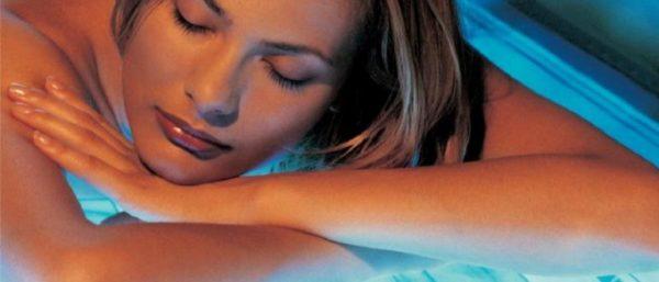 kogda mozhno zagorat posle mammoplastiki