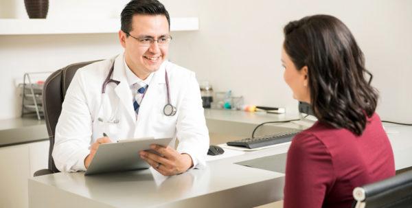 konsultaciya mammologa