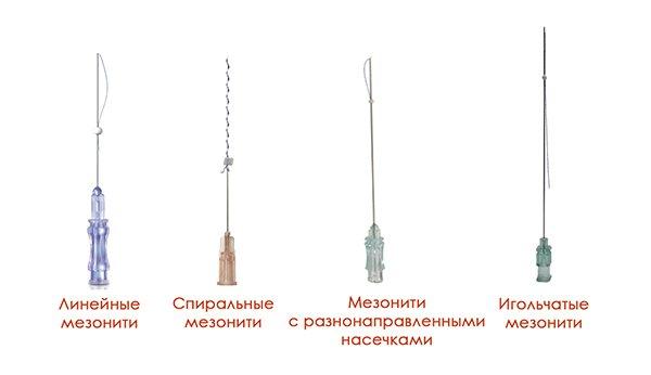 liftingovyie niti rossiyskogo proizvodstva