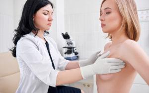 medosmotr u mammologa