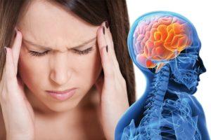 nevrologicheskie i psihicheskie narusheniya
