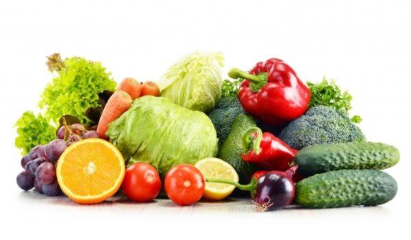 ovoschi frukti