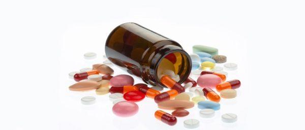 Tabletki dlya uvelicheniya grudi